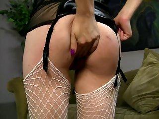 Manojob Siterip Jessie Palmer02