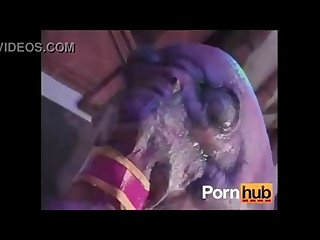In The Barn Anal Sex For The Girl 15 Min