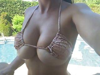 Misslexa Bikini
