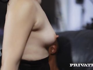 Private Roxee Couture