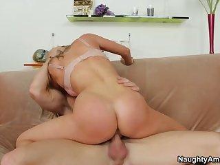 Hussy Slut
