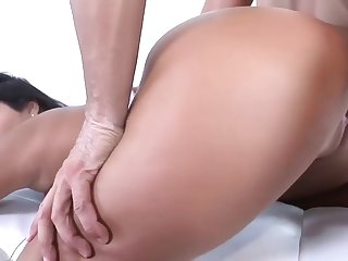 Sunny Leone Fucks